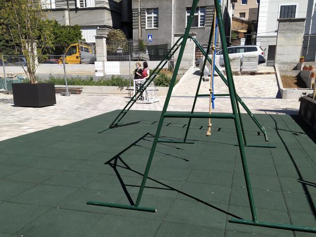 Slide41